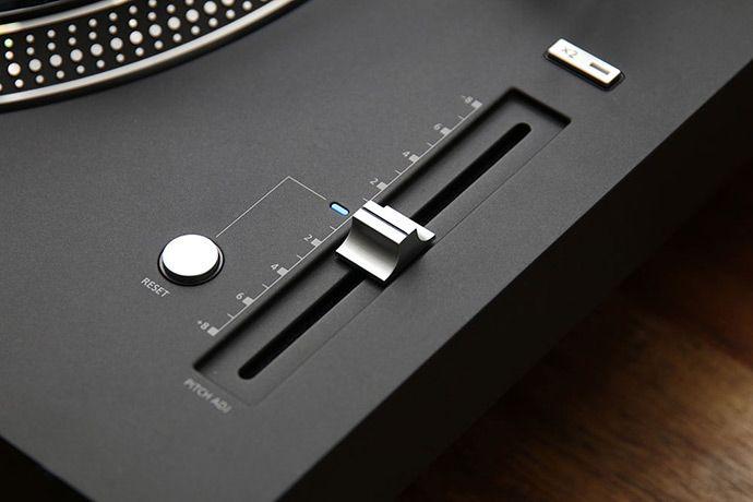 technics-sl-1210gr-hearing-test