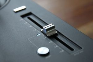 technics-sl-1210gr-pitch-control