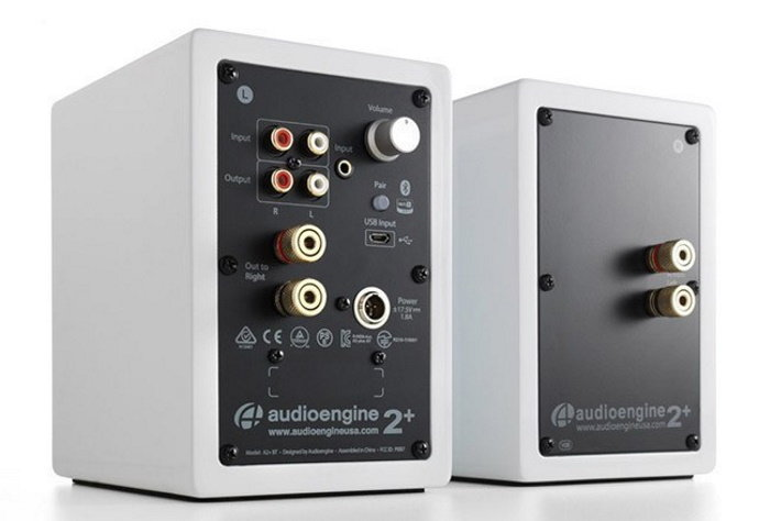 audioengine-a2-plus-key-features