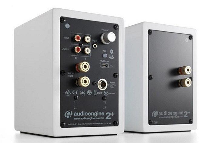audioengine-a2-plus-key-features