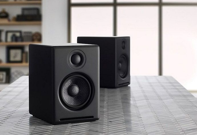 audioengine-a2-plus-sound-test