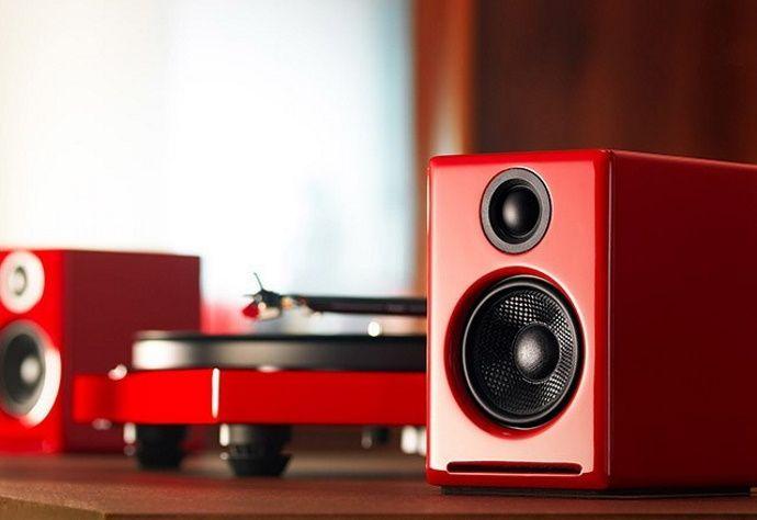 audioengine-a2plus-design