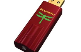 audioquest-dragonfly-red-review