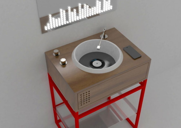 turntable-sink-2