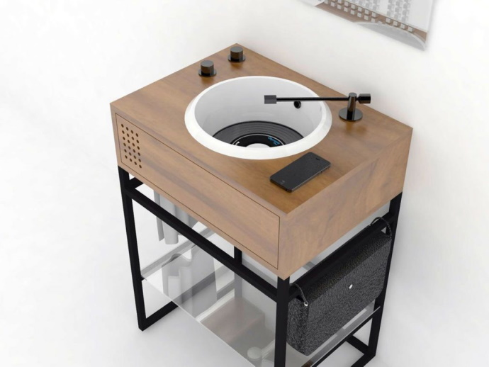 turntable-sink-3
