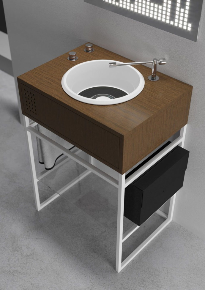 turntable-sink-6