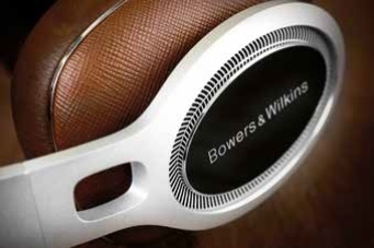 bowers-and-wilkins-p9-signature-details-materials-used