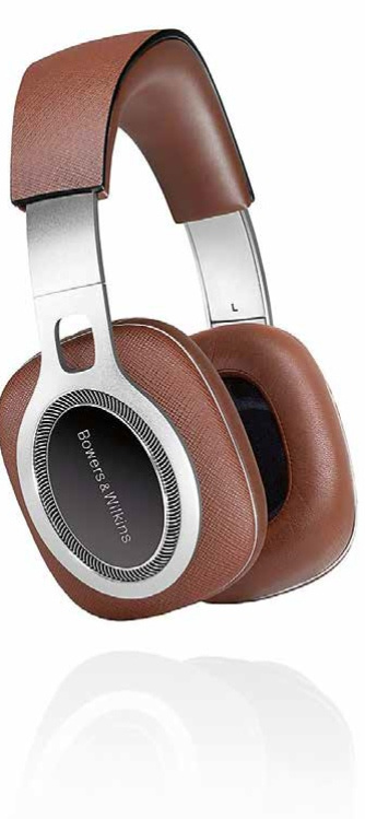 bowers-and-wilkins-p9-signature-review