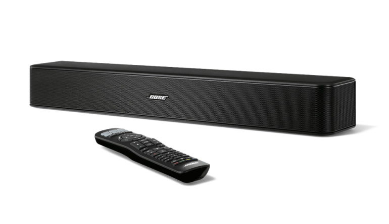bose-solo-5-review