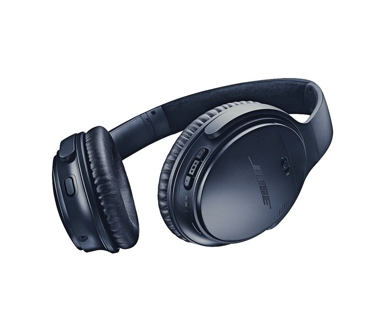 bose-quietcomfort-35-ii-review-2