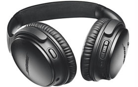 bose-quietcomfort-35-ii-test