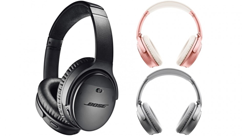 bose-quietcomfort-35-series-ii-over-ear-wireless-headphones