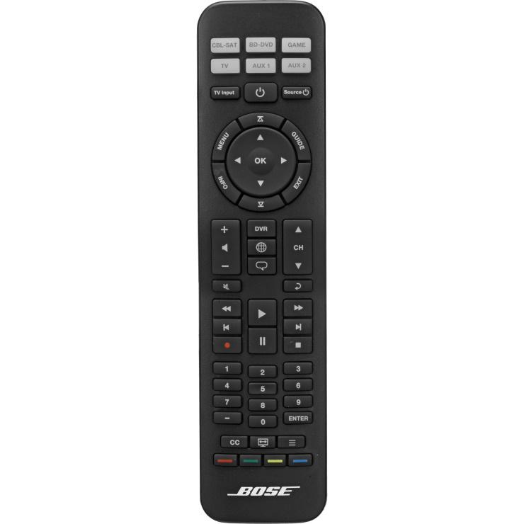 bose-solo-5-remote