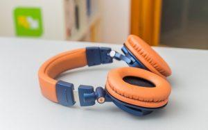 Audio-Techica-ATH-M50X-comfort