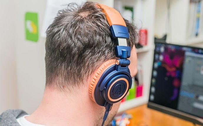 Audio-Technica-ATH-M50X-sound-quality