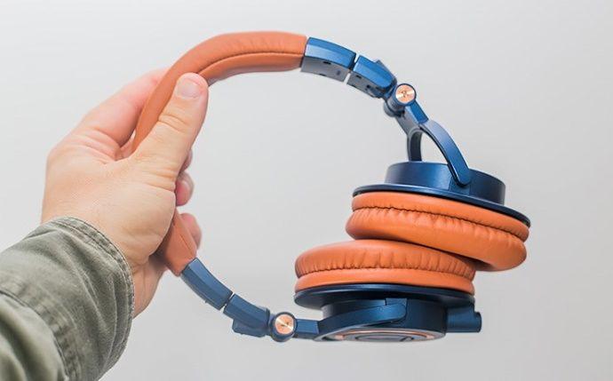 Audio-Technica-ATH-M50X-best-price