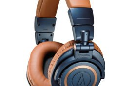 audio-technica-ath-m50x-review