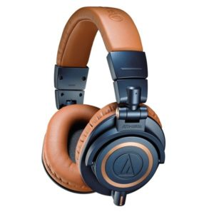 audio-technica-ath-m50x-review