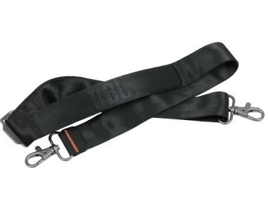 jbl-xtreme-2-shoulder-strap-2