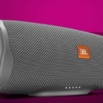 JBL Charge 4 Review