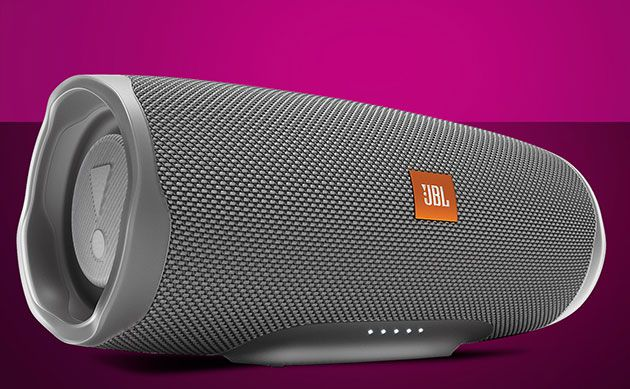 JBL-Charge-4-Review