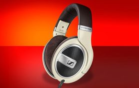 Sennheiser-HD-599-review