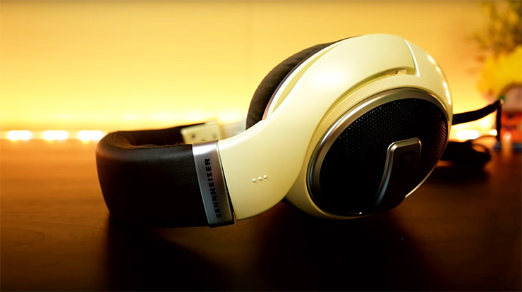 Sennheiser-HD-599-specifications