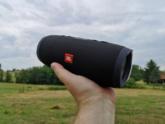 JBL-Charge-3-Review