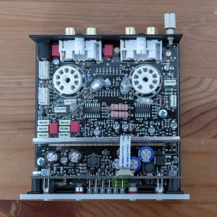 pro-ject-tube-box-s2-inside