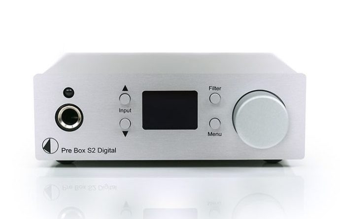 pro-ject-pre-box-s2-digital-sound-test