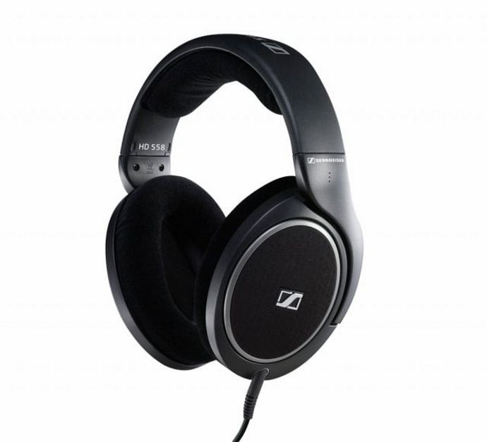 sennheiser-hd-558-review