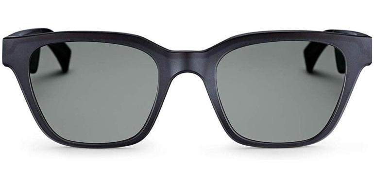 bose-frames-lenses