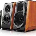 Edifier S2000 Pro Review