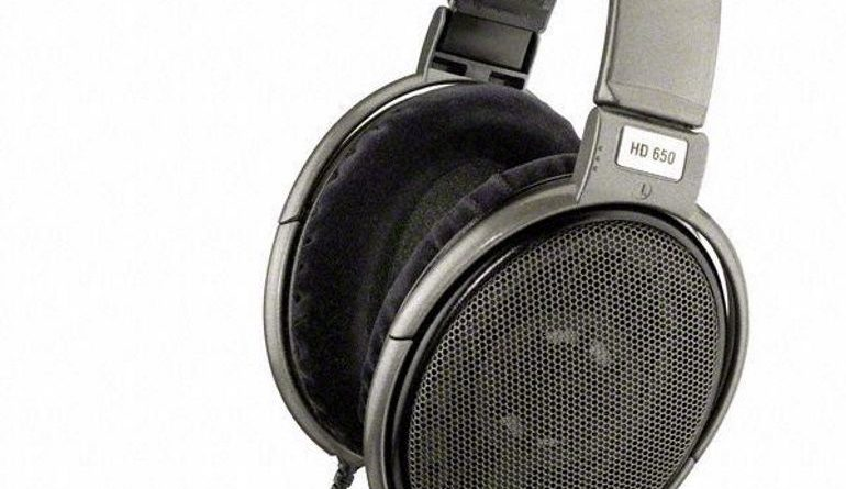 sennheiser-hd-650-review