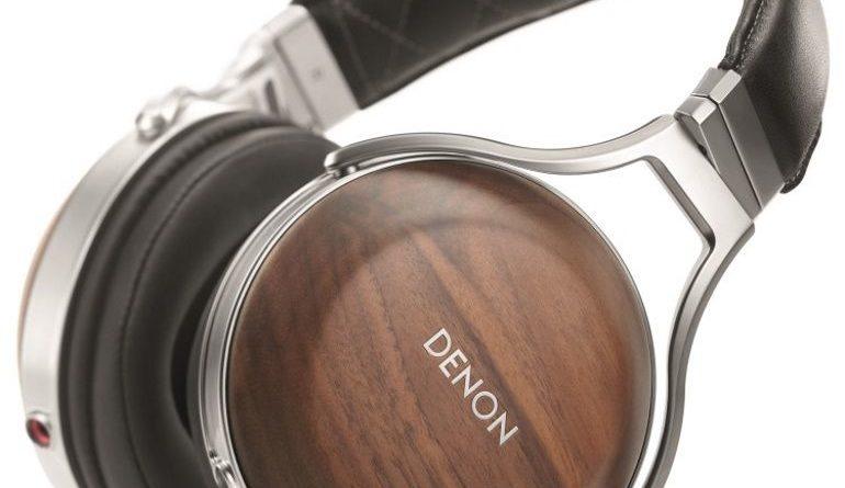 DENON-AH-D7200-review