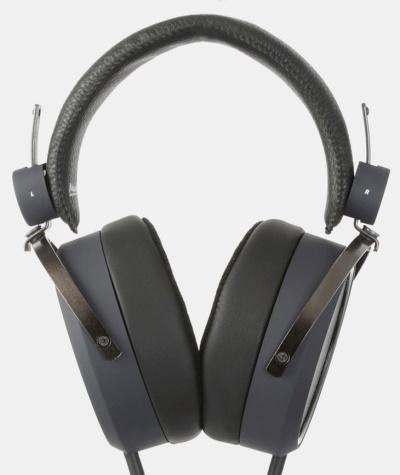 HiFiMan HE400XX Ear Cushions