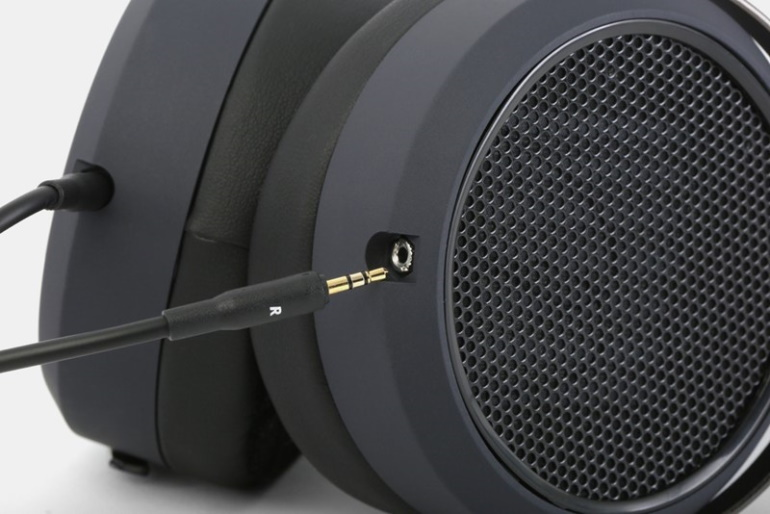 hifiman-he4xx-connection