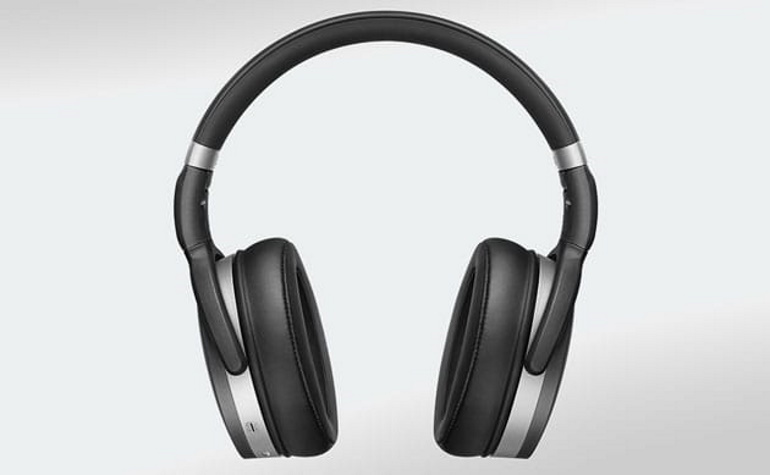 Sennheiser-HD-4.50-BTNC-test
