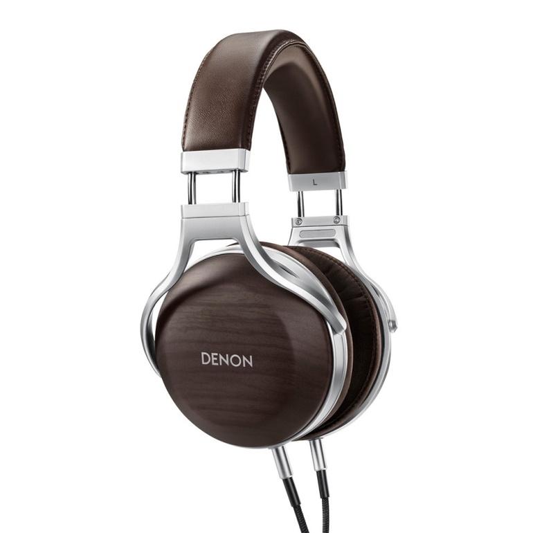 denon-ah-d5200-review