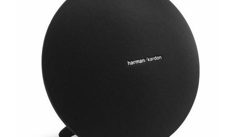 harman-kardon-onyx-studio-4-review