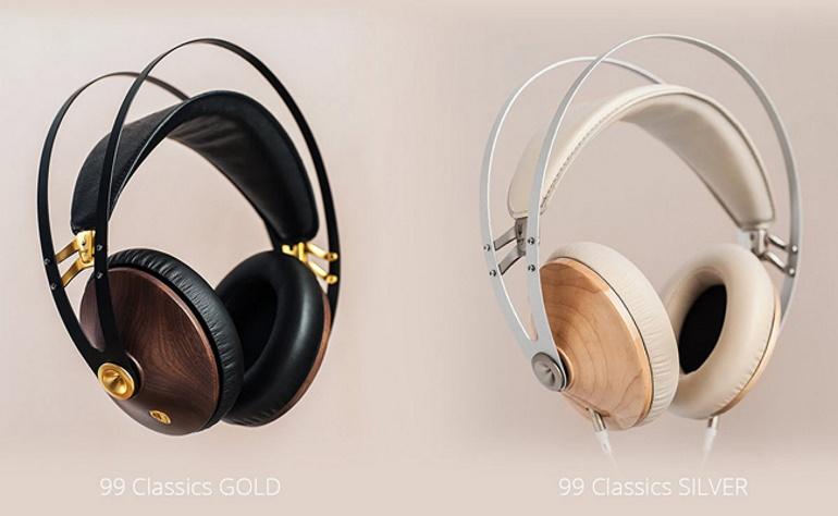 meze-99-classics-colors