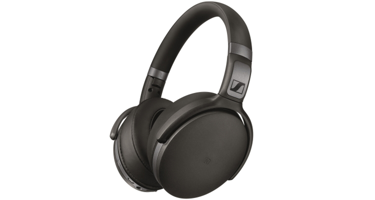 sennheiser-hd-4.40-bt-review