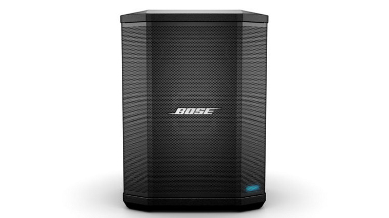 bose_s1_pro_review