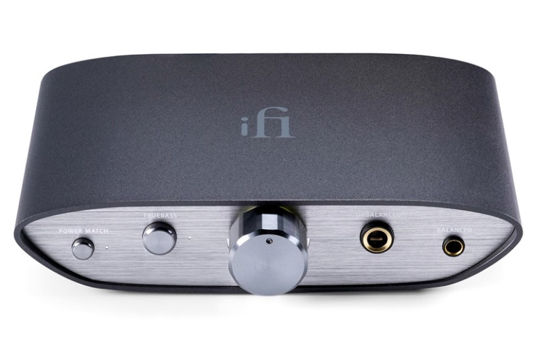 ifi-audio-zen-dac-review
