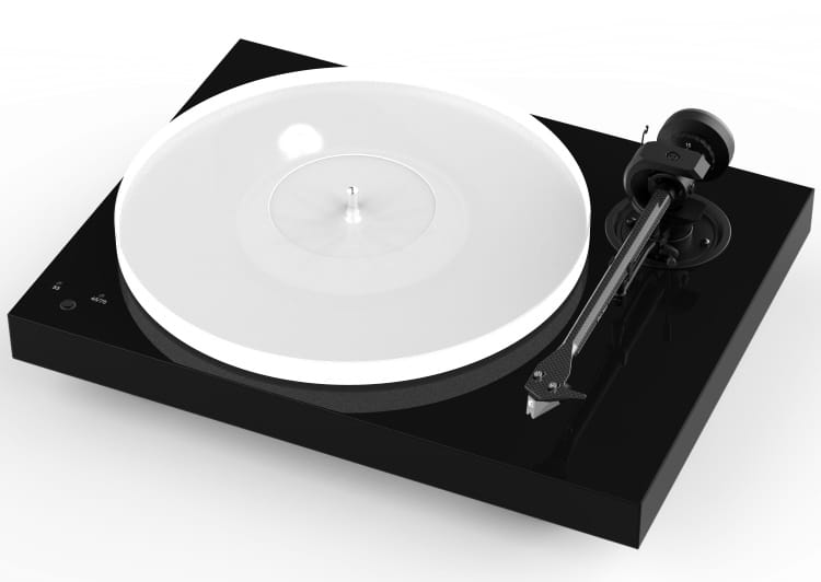 pro-ject-x1-review