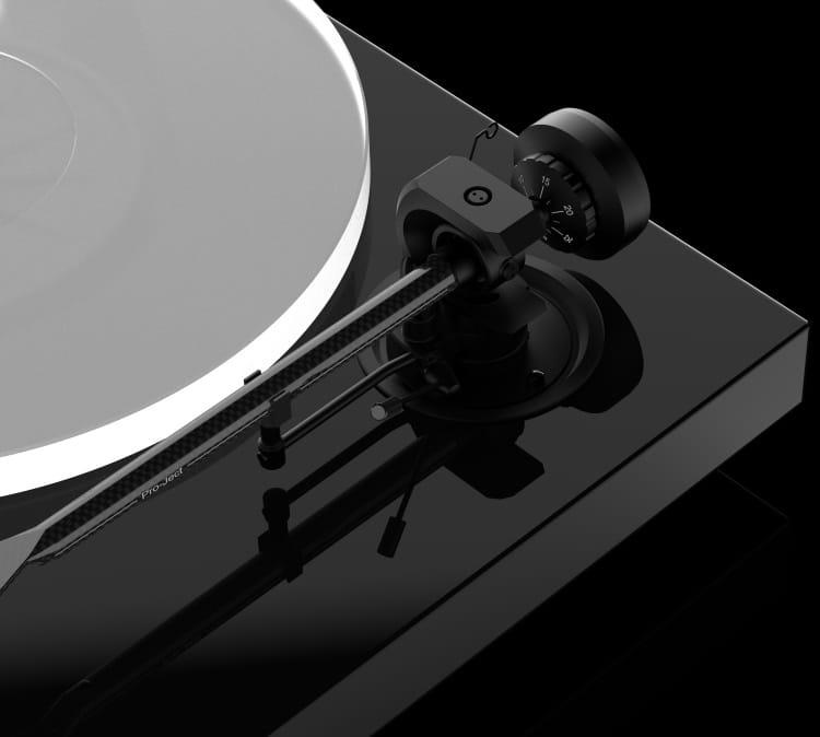 pro-ject-x1-sound-test