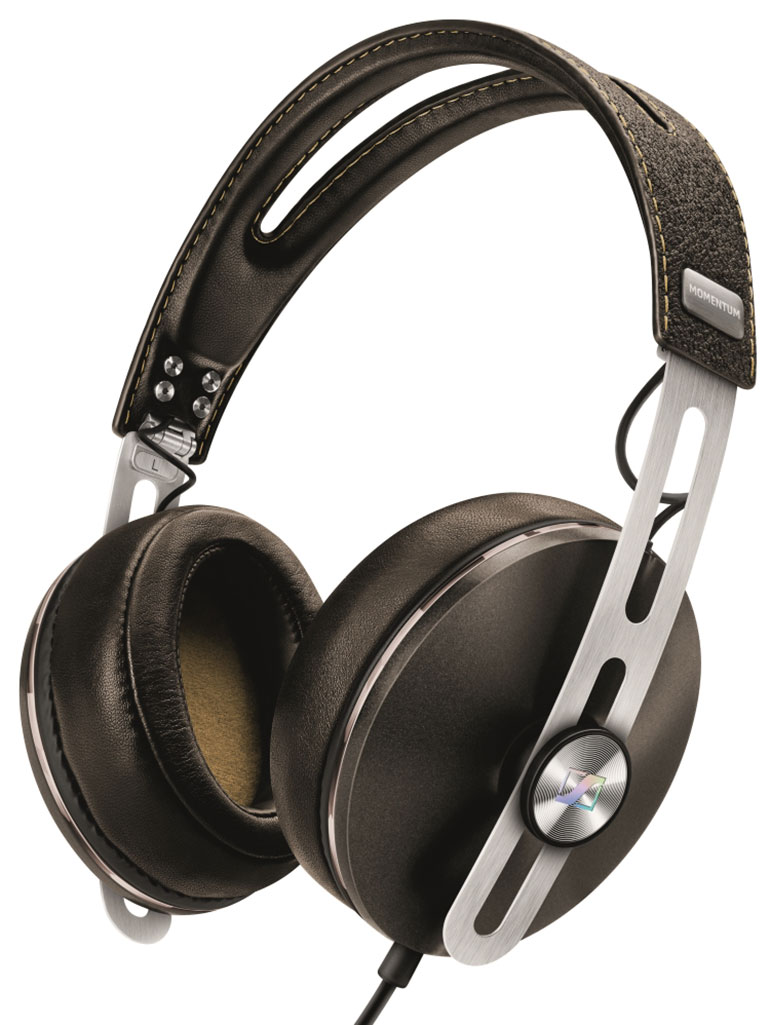 sennheiser-momentum-2-review