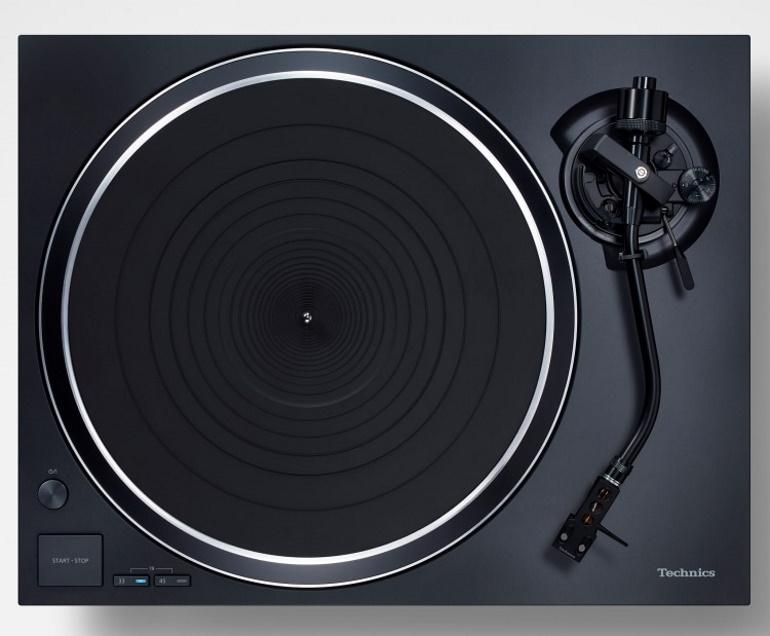 technics-sl-1500c-sound-test