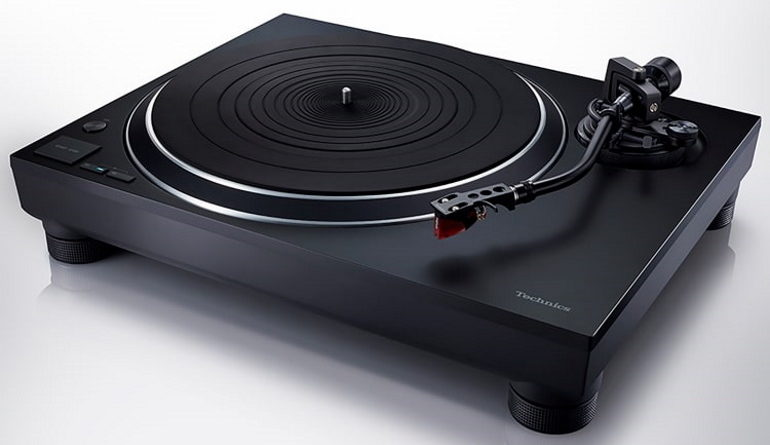 technics-sl-1500c-test