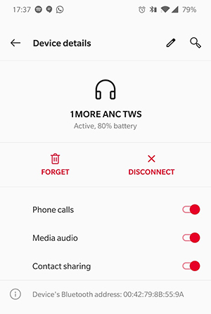 tws-headphones-android-application